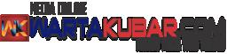 wartakubar.com
